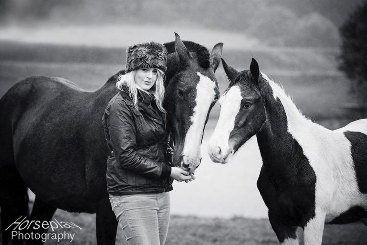 horseplay--5